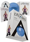 controls urge and stress incontinence. Gets you back into the shape you need
