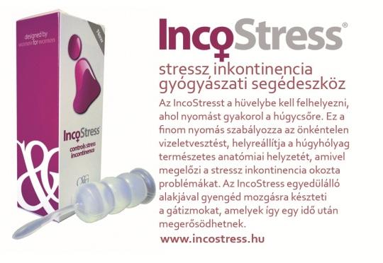 www.incostress.hu