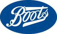 Buy Incostress at Boots